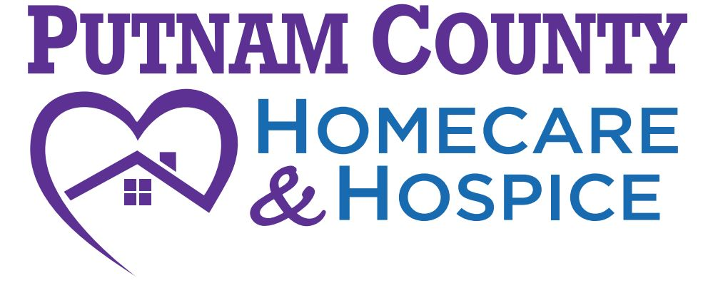 Putnam County HomeCare & Hospice - Events